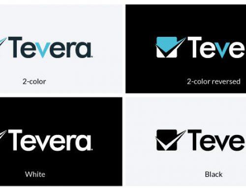 Tevera Brand Resources