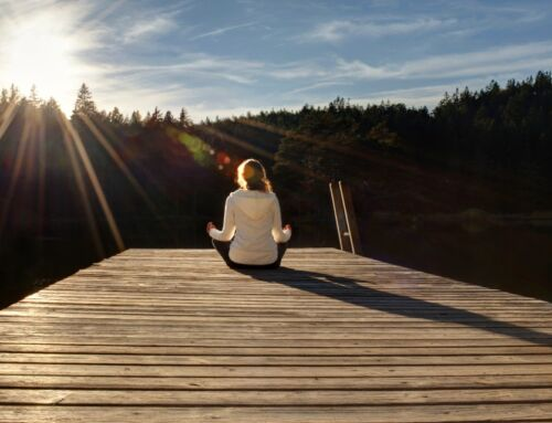Finding the Right Fit: Tips for Job Seekers in Eating Disorder Recovery